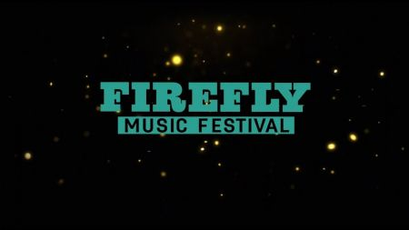 Firefly announces 2019 lineup featuring Panic! At The Disco, Travis Scott and Post Malone