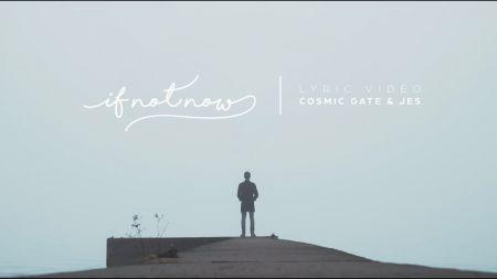 Cosmic Gate announces 20 Years: Forward Ever Backward Never Tour 2019