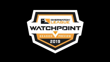2019 Overwatch League Season 2 schedule and tickets announced