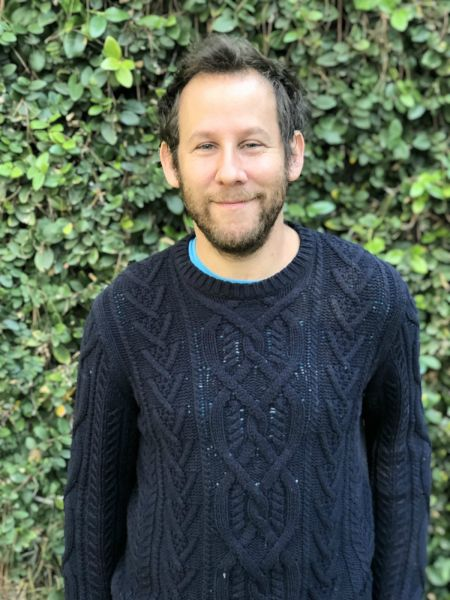 Ben Lee composed the musical B Is for Beer