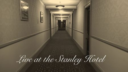 2019 Stanley Hotel events and tickets