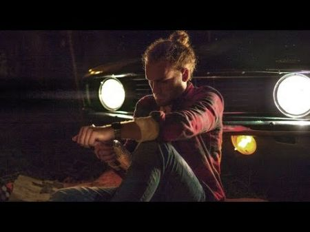 Watch: Nick Wayne releases music video for viral hit 'If You Ever Wanna'