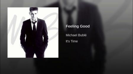 7 best songs covered by Michael Bublé