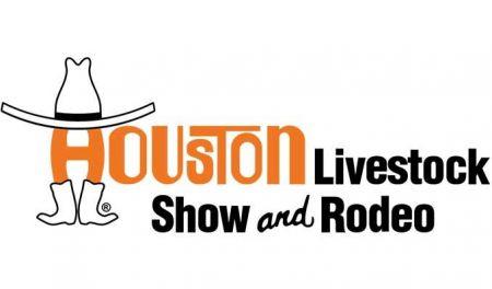 rodeo show logo