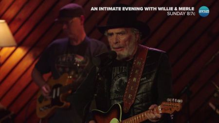 7 best Merle Haggard cover songs