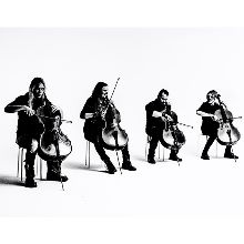 Apocalyptica schedule, dates, events, and tickets - AXS