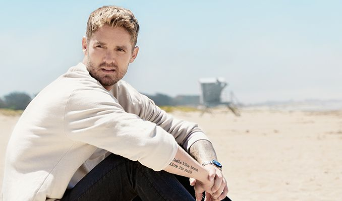 Brett Young Tour Dates 2020 Brett Young schedule, dates, events, and tickets   AXS