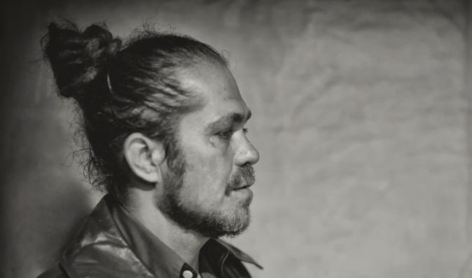 Citizen Cope tickets at Franklin Music Hall in Philadelphia