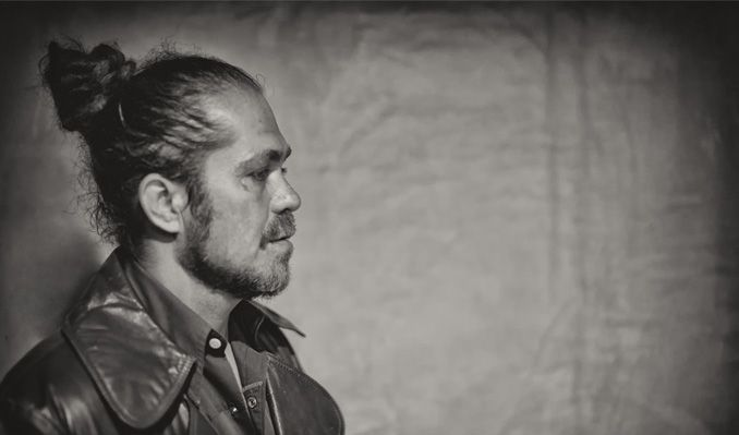 Citizen Cope tickets at Rams Head Live! in Baltimore
