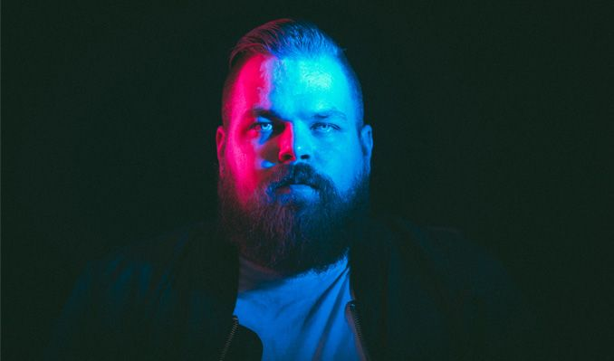 Com Truise tickets at Port City Music Hall in Portland