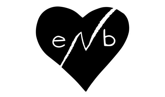 Emo Night Boston tickets at The Sinclair, Cambridge tickets at The Sinclair, Cambridge