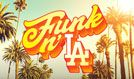 Funk n' LA tickets at Microsoft Theater in Los Angeles