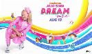 JoJo Siwa tickets at Mandalay Bay Events Center in Las Vegas