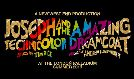 Joseph And The Amazing Technicolor Dreamcoat tickets at London Palladium, London