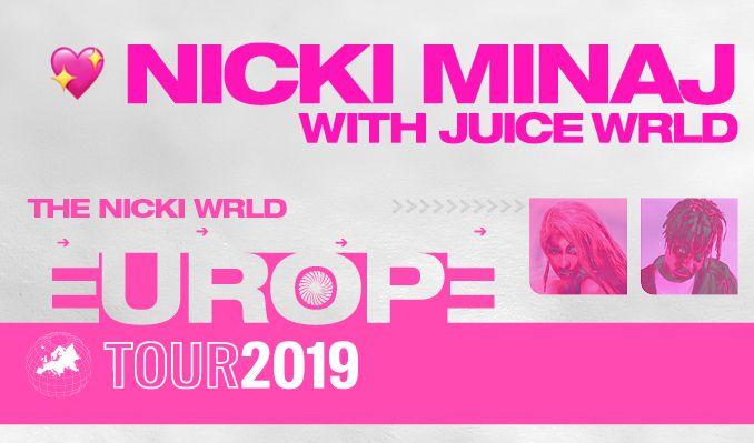 nicki-minaj-tickets_03-04-19_17_5c1cd212