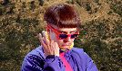 Oliver Tree tickets at Fox Theater Pomona, Pomona