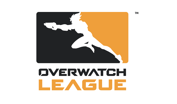 Overwatch League tickets