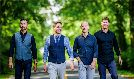 The Piano Guys  tickets at San Diego Civic Theatre in San Diego