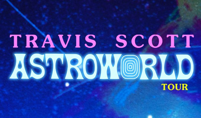 12bb4d2a23f0 AEG Live | Travis Scott