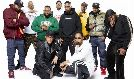 Wu-Tang Clan tickets at Terminal 5 in New York