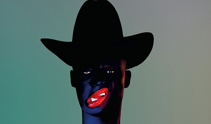 Young Fathers tickets at Albert Hall Manchester in Manchester