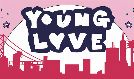 Young Love with Cuco tickets at The Regency Ballroom in San Francisco