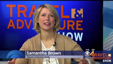 5 reasons to attend the Denver Travel & Adventure Show