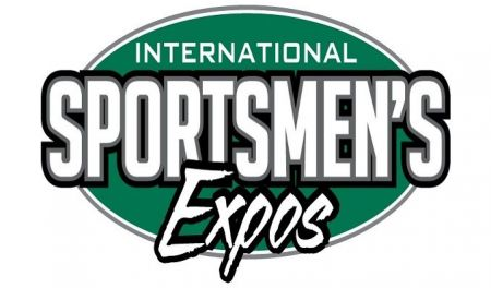 International Sportsmen's Expo logo