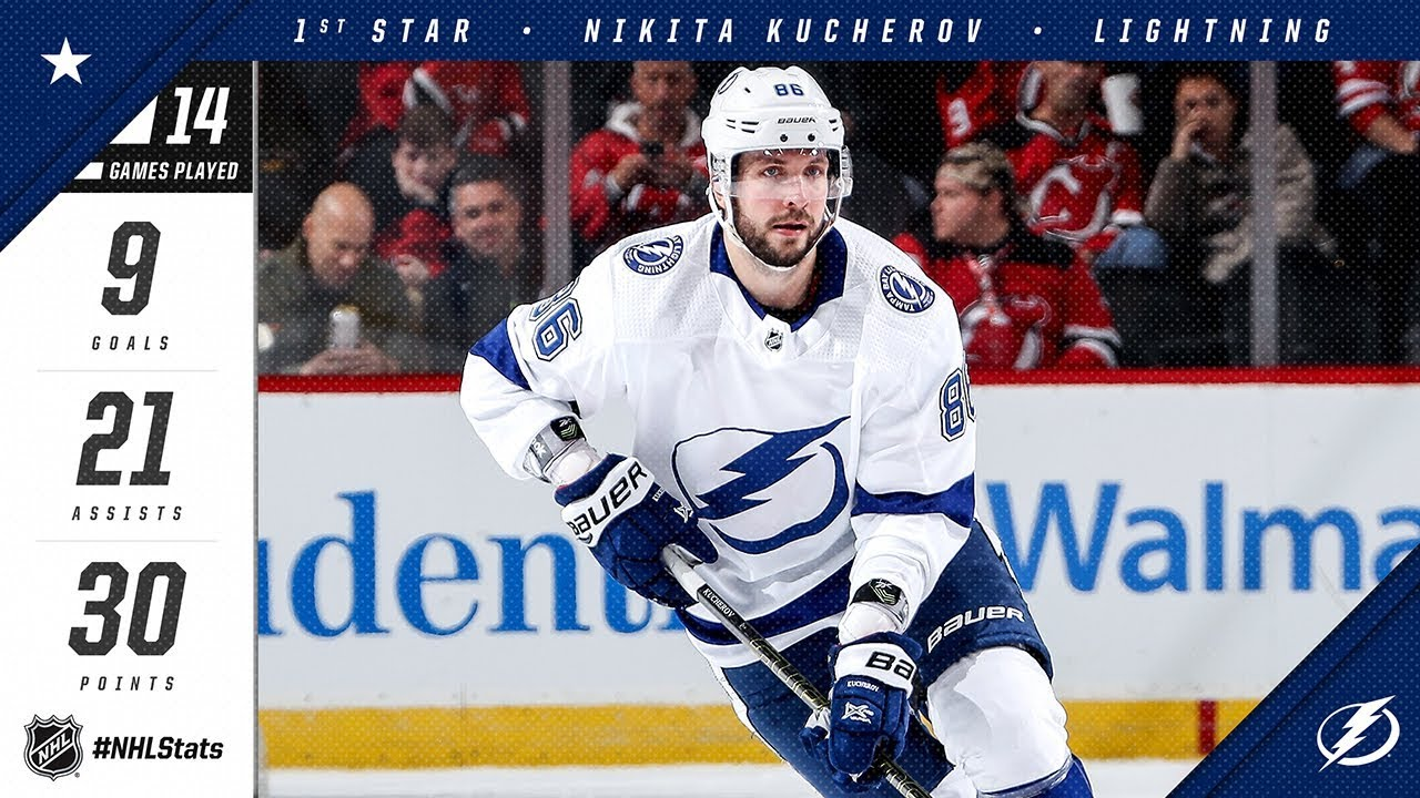 How to buy official Tampa Bay Lightning vs. LA Kings tickets