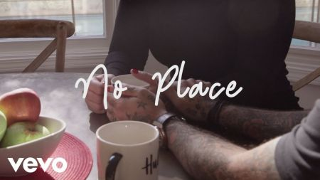 Watch: Backstreet Boys release heartfelt music video for 'No Place'