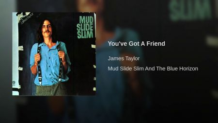 Top 17 best songs to celebrate friendship - AXS