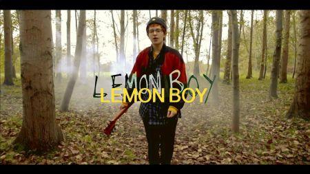Cavetown announces 'Lemon boy' tour 2019