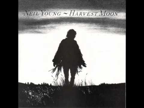 Listen: Neil Young tributes Pegi Young with 'Harvest Moon'