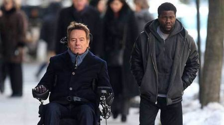 Reviews: 'Ben is Back' and 'The Upside' arrive in theaters, Jan. 11