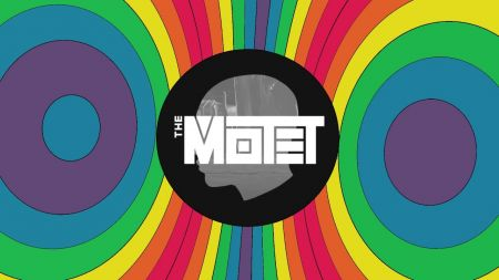 Listen: The Motet release new single 'Highly Compatible' from upcoming album