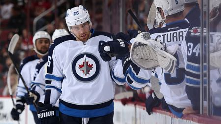 How to buy official Winnipeg Jets vs. LA Kings tickets