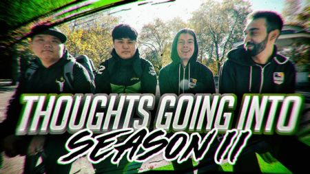 2019 Overwatch League roster review: Houston Outlaws