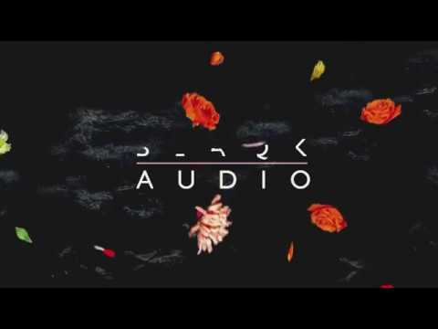 Blaqk Audio announces 'Only Things We Love' tour 2019