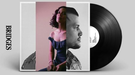 JOHNNYSWIM announces Moonlight tour coming to The Theatre at Ace Hotel 2019