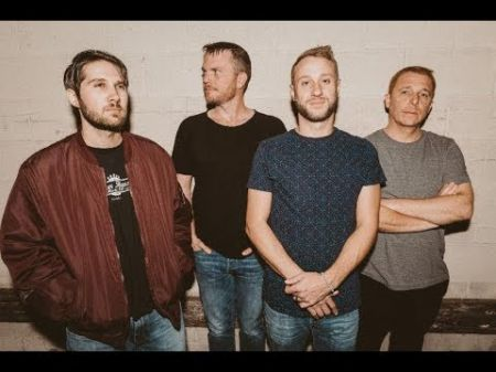 Watch: Spafford covers Grateful Dead's 'The Other One' in new live video from New Year's Eve