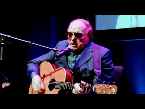 Van Morrison Tour 2020.Van Morrison Adds New 2019 Us Dates In New Orleans And