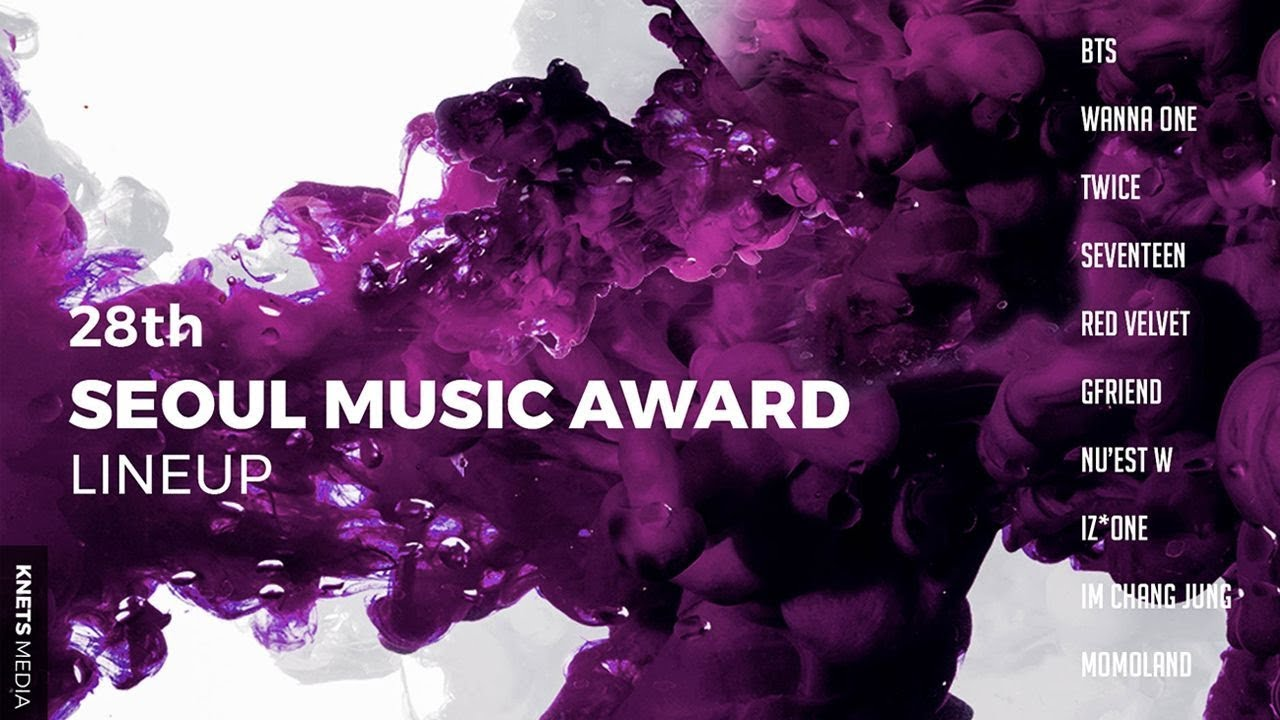List of winners from the 2019 Seoul Music Awards: BTS, EXO & Wanna One among winners