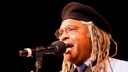 2019 El Gran Festival de Musica Cubana will feature Juan de Marcos, Cubanismo & more