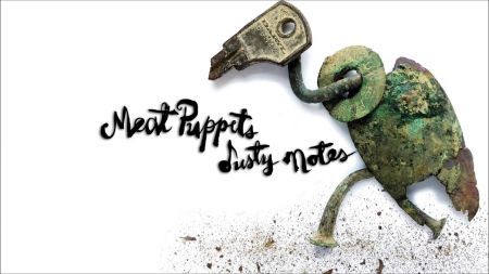 Meat Puppets announces reunion tour 2019