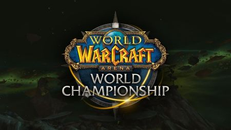 Blizzard shares details on 2019 Arena World Championship