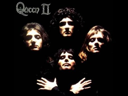 5 best Queen music videos
