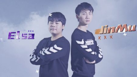 2019 Overwatch League roster review: Chengdu Hunters