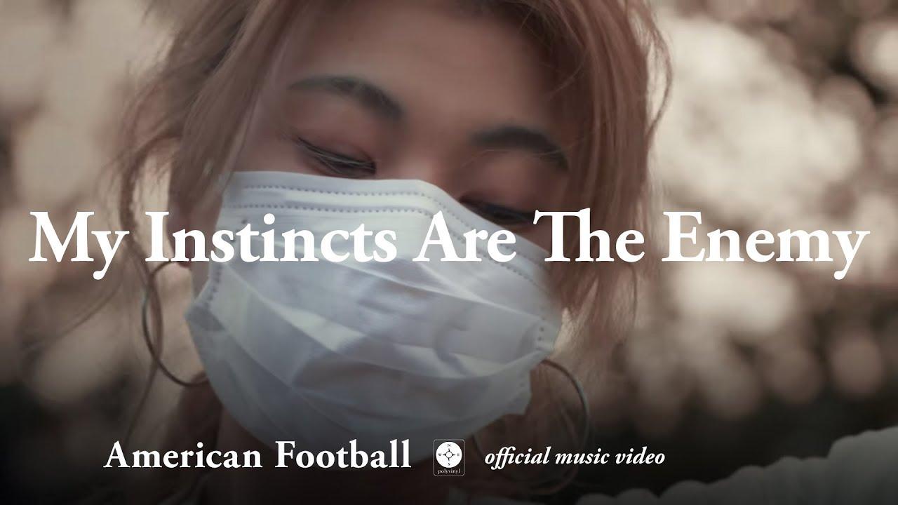 American Football announces summer 2019 tour