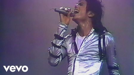 Michael Jackson Musical 'The King of Pop' to premiere in Chicago