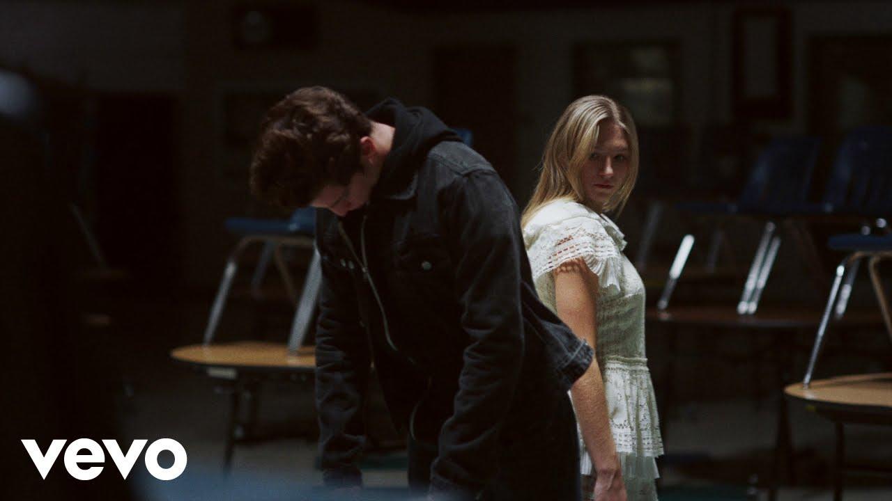 Watch: Imagine Dragons drop new 'Bad Liar' music video